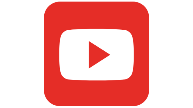 youtube初ゲーム実況
